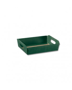 cesto-in-cartoncino-di-seta-verde-mm-220x160x50