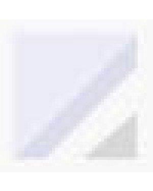 confezione-da-10-pz-scatolina-portaconfetti-casetta-tortora-mm-55x55x80
