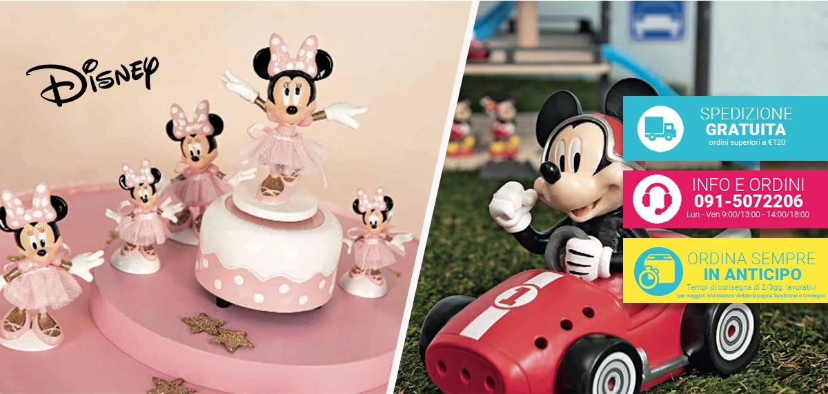 Bomboniere_Disney_Topolino_Minnie_2020_Slide